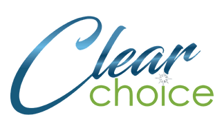 Clear Choice Cleaning Rochester NY